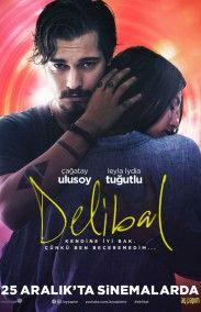 Delibal Film Tam Film Sinema