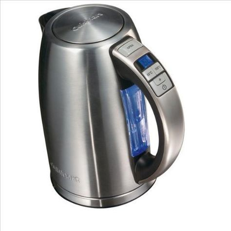 Philips Hd932260 Cordless Electric