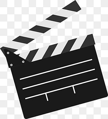 Fundo De Titulos De Fita E Filme Movie Clipart Clip Art Vintage Poster Design