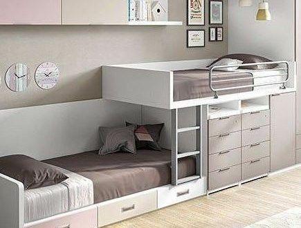 18 Cool Kids Beds With Storage Interiordesignsho Kid Beds Kids Beds With Storage Cool Beds For Kids