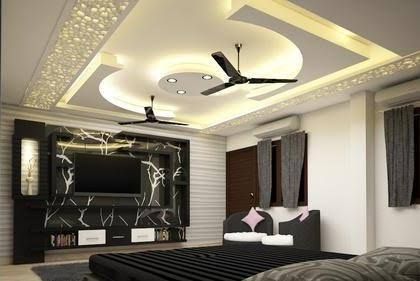 Image Result For Wooden False Ceiling Design For Master Bedroom Pop False Ceiling Design Ceiling Design Bedroom False Ceiling Design