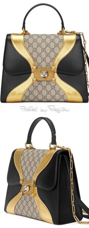 GUCCI - Handtaschen Marken - die wichtigsten Taschen marken https://designertaschen-shops.de/handtaschen-marken-und-designer-labels/