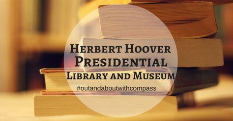 Top quotes by Herbert Hoover-https://s-media-cache-ak0.pinimg.com/474x/d4/43/e8/d443e86e9cbe1ac3f6ebbe649c34956c.jpg