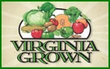 VIRGINIA GROWN - a Virginia Department of Agriculture and Consumer Services webs... - Laurie Gills - VIRGINIA GROWN - a Virginia Department of Agriculture and Consumer Services webs...        VIRGINIA GROWN - a Virginia Department of Agriculture and Consumer Services website that serves as asource for local Farmers' Market information, Agritourism events, Pick-Your-Own farms, recipes, CSAs (Community Supported Agriculture) by region, marketing services, and more.   - #agriculture #Consumer #Dep