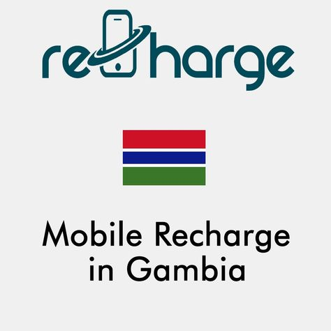 Mobile Recharge in Gambia. Use our website with easy steps to recharge your mobile in Gambia. #mobilerecharge #rechargemobiles https://recharge-mobiles.com/