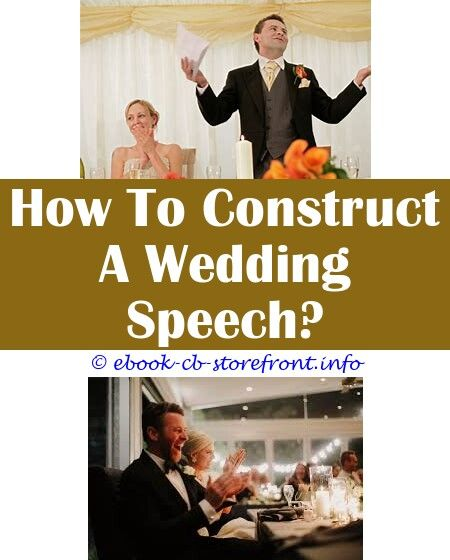 9 Sensational Cool Tips Speech To Brother In Law On Wedding Day How Many Speeches At A Wedding How Wedding Speech Examples Bride Wedding Speech Wedding Speech