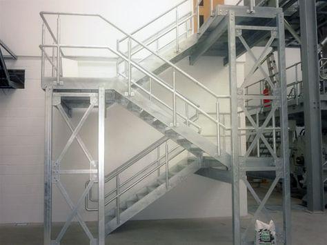 Steel Staircase, Spiral Staircases, Metal Spiral Stairs London - k amp uuml chenarbeitsplatten granit preise