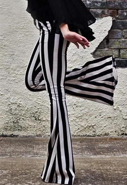 Pin On Pants Outfits