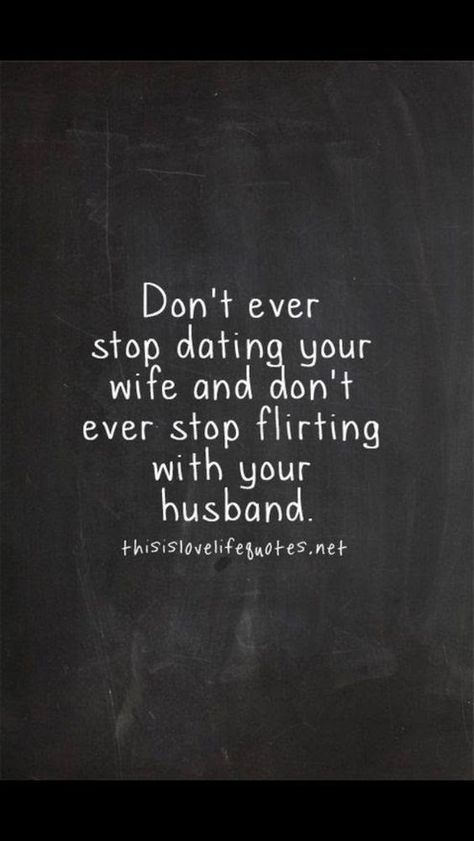 flirting signs of married women quotes images love poems