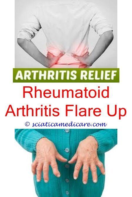 Gouty Arthritis Definition Canine Elbow Arthritis Foods To Avoid If You Have Knee Arthritis Rheumatoid Arthritis Rheumatoid Arthritis Diet Reactive Arthritis