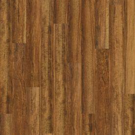 Perfect Photo Rusticwideplankfloor In 2020 Vinyl Plank Flooring Vinyl Plank Plank Flooring