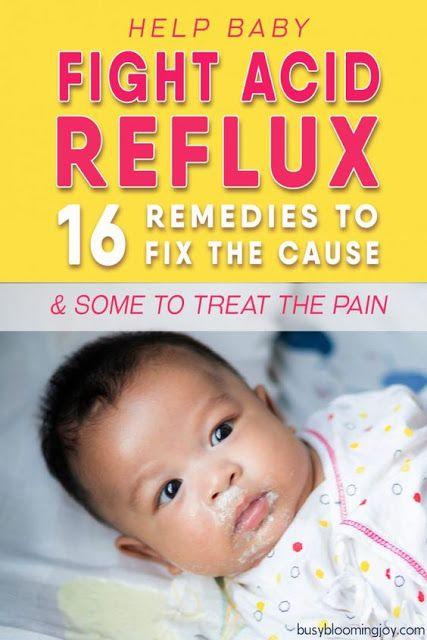 d44d2a643b29976c7112bb02d15cc1c6 - How To Get A Baby With Acid Reflux To Sleep