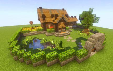 Maison De Village Avec Ferme Avec De Ferme Maison