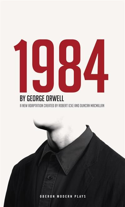 1984 By George Orwell George Orwell Nineteen Eighty Four George Orwell 1984