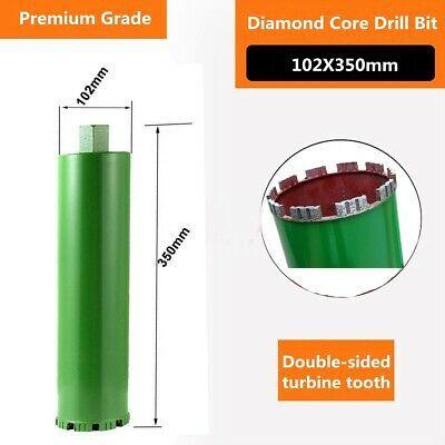 Cayken Diamond Core Drilling Machine In Concrete Walls Max Dia 355mm Borehole Cutter Rig Drilling Machine Drill Drilling Holes