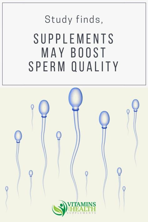 Do you want to boost your semen? This is the best instant supplement that may help you boost your semen. Health is very important and you will learn tips on the sperm count increase. This sperm count increase for men has helped thousands of men who wanted to boost their sperm count. #healthquoteswellness #femininehealth #healthandfitness #guthealth #sponsored