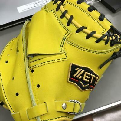Glove Hardball Catcher Zett Baseball Grass Baseball New Tagged In 2020 Rawlings Baseball Baseball Catcher Baseball Pitcher