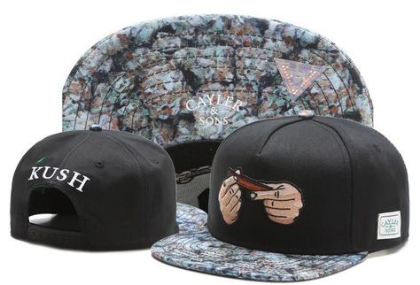 20 Style Swag Cayler Sons Snapback Caps Flat Hip Hop Cap Baseball Hat Hats  For Men Snapbacks Casquette Bone Reta Bones Gorras d6494c028f77