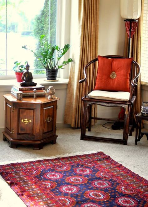Living Room Makeover   A Kerala Style Interior In The Making ~ Indian  Woodworking,DIY,Arts,Crafts Blog | Home Sweet Home | Pinterest | Living  Rooms, ... Part 89