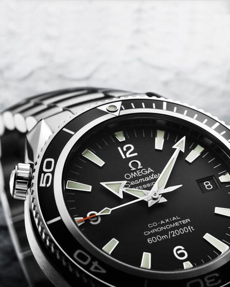 Omega Luxury Watches   Super Sale Prices   Summer Sale   www.maordor.com