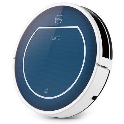 Smart Home Is Having A Sale On Robot Vacuum Cleaners Up To 25 Off Use Coupon Vacuum25 Life Brand Ends May 31 2016