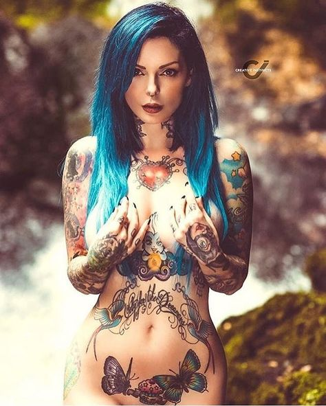 tattooartist PICTURE EDITION FOLLOW...