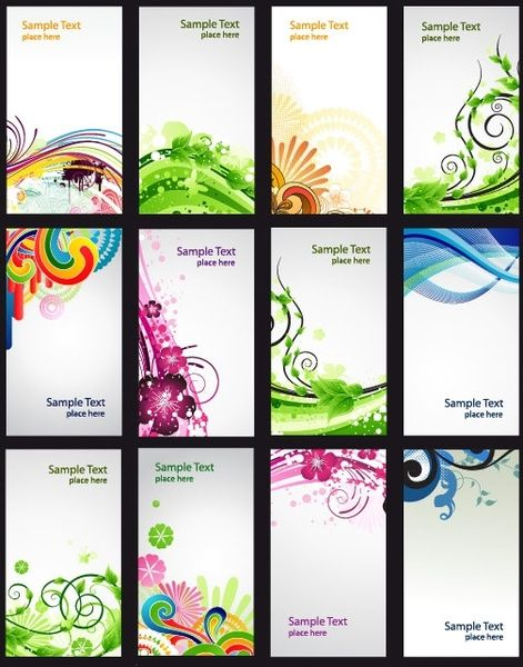 Exam Wishes Card Free Printable Business Cards Vector Free Printing Business Cards