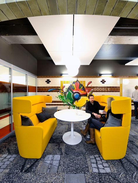 1000+ Images About Office Impressions On Pinterest | Creative, Furniture  And Conference Room