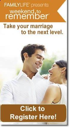 chinese,too.i love dating game joe brooks beautiful asshole
