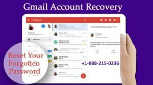 Oops My Facebook Account Is Disabled How To Enable Reactivate In 2020 Account Recovery Accounting Google Account