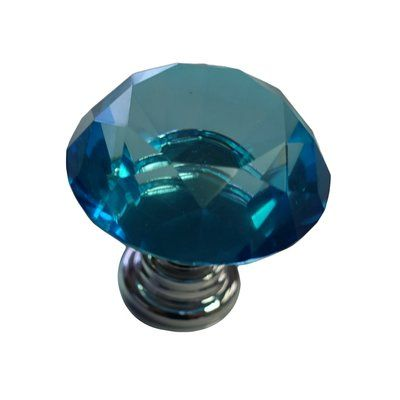 Pin On Cabinet Knobs And Pulls, Teal Cabinet Knobs