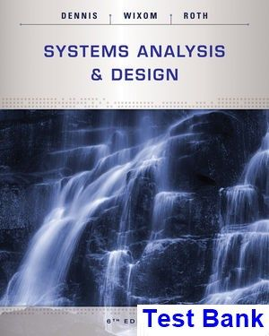 d454ed6361eeac412c720dcb37707d77 - Fluid Power With Applications 7th Edition Solutions