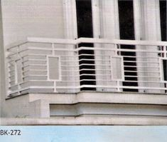 Image Result For Balcony Railing Stainless Steel Balcony Railing Design Exterior Stair Railing Balcony Grill Design