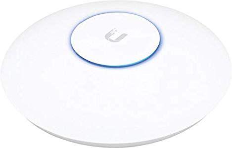 Ubiquiti Uap Ac Hd Unifi Mimo Wifi Access Point A Serious Ap In 2020 Wifi Access Wifi Bathroom Scale
