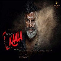 Rajinikanth Kaala Songs StarmusiQ Movies Mp3 Songs Free