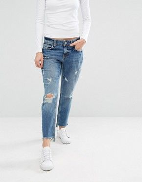 Cheap Jeans for Women | ASOS Outlet