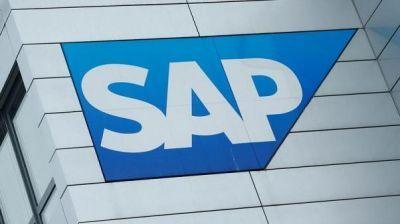 شركة ساب تعلن عن البرنامج التأهيلي لخريجي التخصصات الإدارية والتقنية Sap Business Software Business