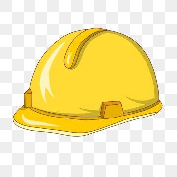 Gambar Tengkorak Dengan Helm Sepeda Motor Dan Bandana Vektor Topi Keledar Grafik Bandana Png Dan Vektor Untuk Muat Turun Percuma Helmet Paint How To Draw Hands Safety Helmet