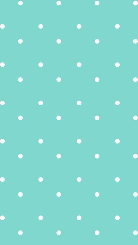 Wallpaper Iphone Cute Tosca Iphone Wallpaper