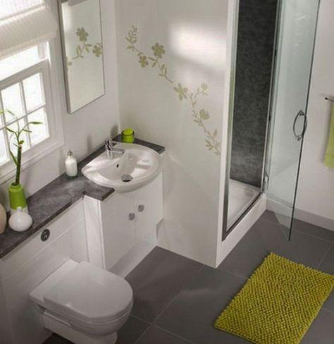 Einfaches Badezimmer Ideen Design Neues Badezimmer Buro