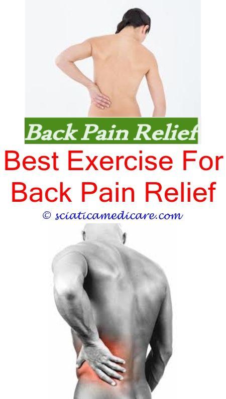 Pin On Severe Upper Back Pain