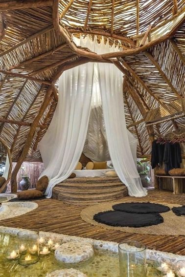 Need A Great Hotel Try Using These Tips Tulum Beach Hotels