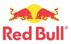 Hennessy Logo And Symbol Meaning History Png Bull Logo Red Bull Logo Background