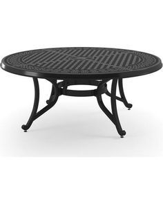 12 Outdoor Rectangular Coffee Table Cover Pictures Coffee Table Cover Coffee Table Wood Black Coffee Tables
