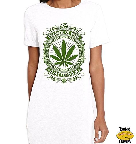 Herb Pot Denim Hooded Sweatshirt Wellcoda Nation Cannabis 420 Mens Hoodie