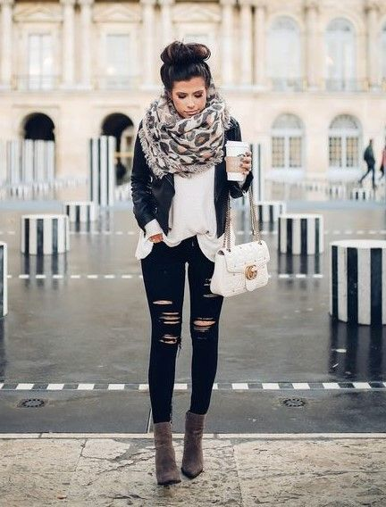 vem ver esses looks (+21) super estilosos pra aquecer nesse friozinho! – RG PRÓPRIO by Lu K!