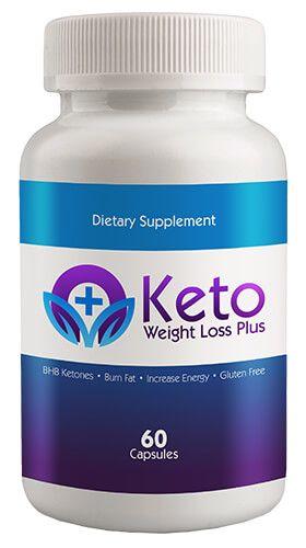 pastillas keto para apearse de peso