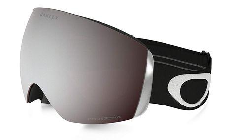 23eca92c74e Top 10 Best Ski Goggles