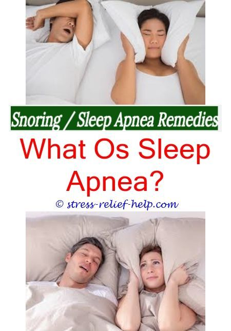 Sleep Remedies How Do I Stop My Snoring Cpap Machines And Supplies How To Decrease Snoring Snoring In 2020 Sleep Apnea Remedies Sleep Apnea Treatment Sleep Apnea