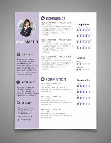 Resume Templates Free Word Best Of Curriculum Vitae Template Word 2016 Free Resume Template Word Free Cv Template Word Best Resume Template